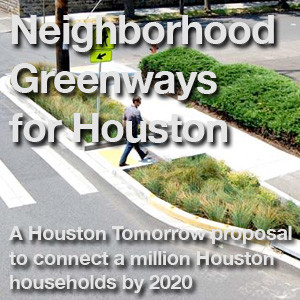 NeighborhoodGreenways