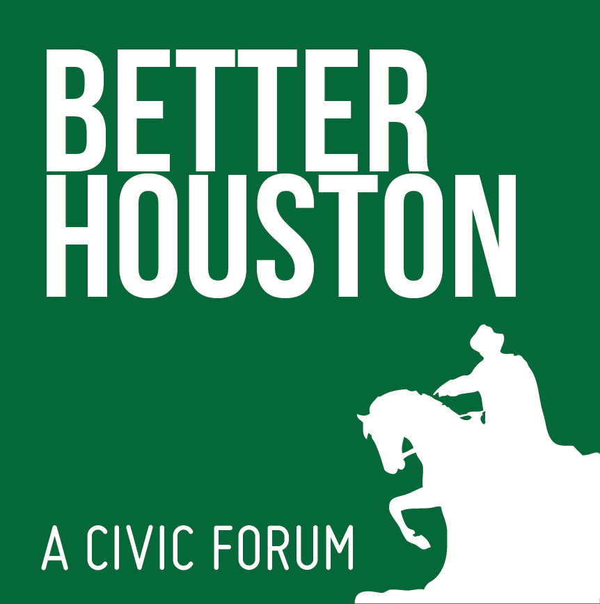 BetterHoustonLogo2