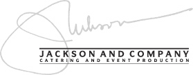 JacksonAndCompany