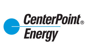 center point energy logo